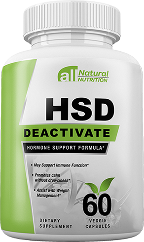 HSD Deactivate Reviews